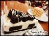 Sweetie_Emmie_012