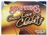 swensen_choco_019