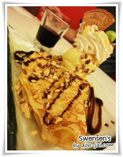 Swensen_mango_008