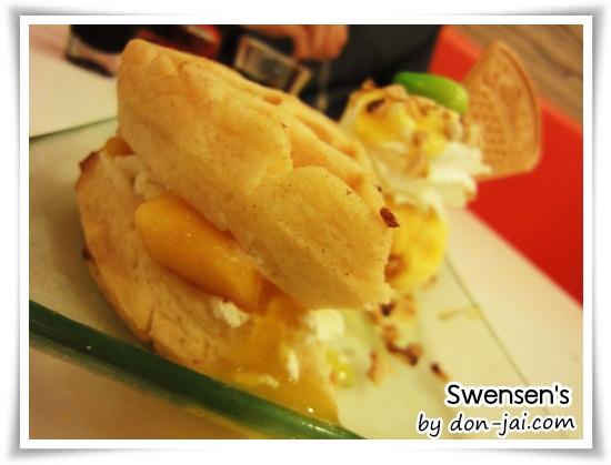 Swensen_mango_030