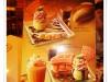 Swensen_mango_001