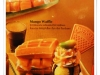 Swensen_mango_003