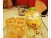 Swensen_mango_012