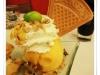 Swensen_mango_014