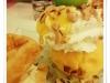 Swensen_mango_015
