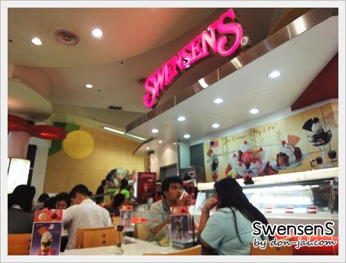SwensenS_002