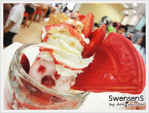 SwensenS_003