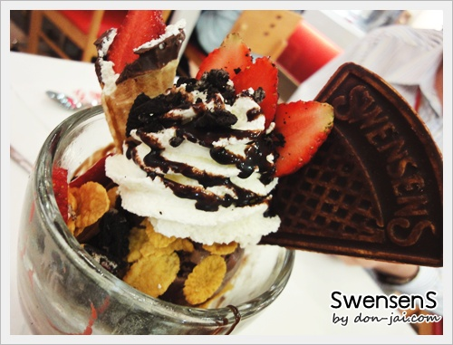 SwensenS_006