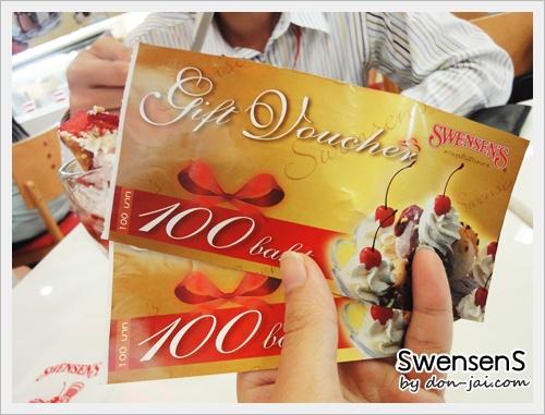 SwensenS_009