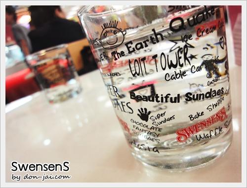 SwensenS_026