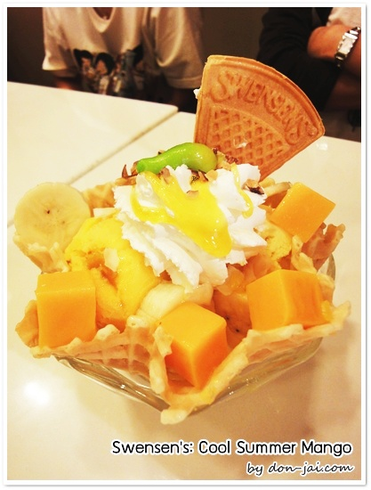 Swensens_Cool SummerMango_005