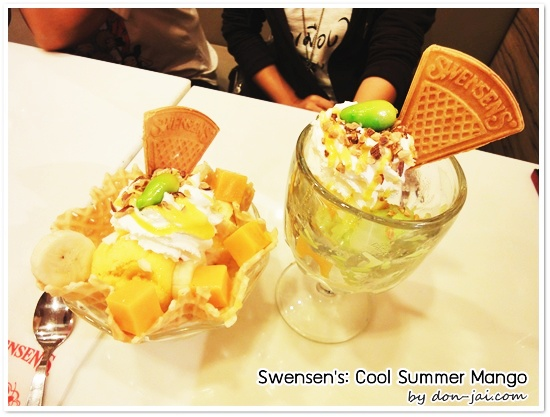Swensens_Cool SummerMango_020