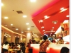 Swensens_Cool SummerMango_004