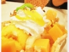 Swensens_Cool SummerMango_006