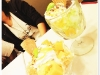 Swensens_Cool SummerMango_007