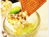 Swensens_Cool SummerMango_008