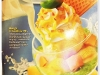 Swensens_Cool SummerMango_011