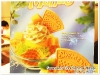 Swensens_Cool SummerMango_012