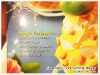 Swensens_Cool SummerMango_014