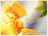 Swensens_Cool SummerMango_015