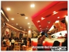 Swensens_Cool SummerMango_016