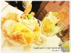 Swensens_Cool SummerMango_019