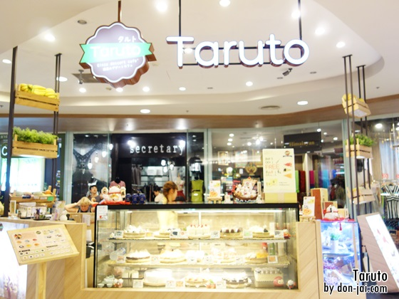 Taruto_001