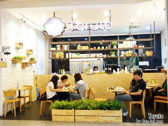 Taruto_018