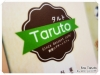 Taruto_008