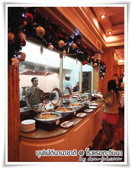 Bon-Vivant_tawana-hotel_012