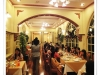 Bon-Vivant_tawana-hotel_003