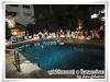 Bon-Vivant_tawana-hotel_046