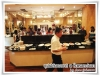 Bon-Vivant_tawana-hotel_060