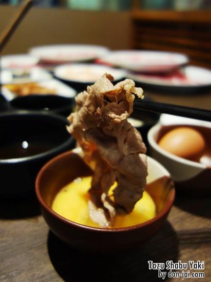 tazu-shabu-yaki_016