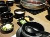 tazu-shabu-yaki_005