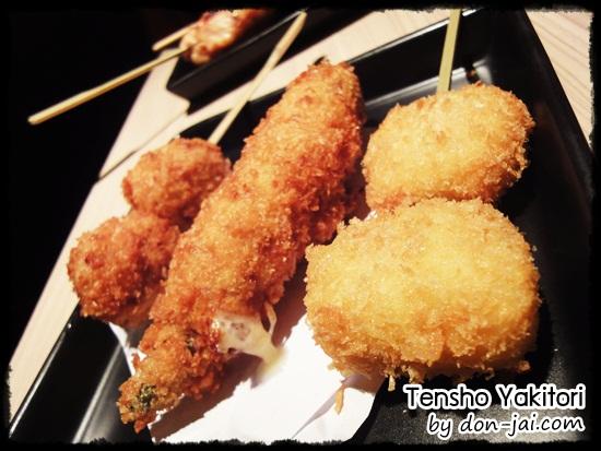 tensho_011
