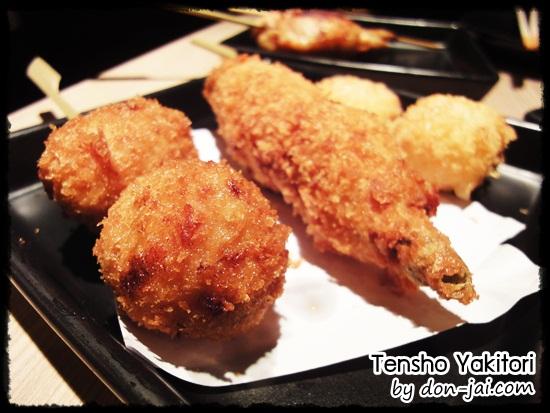 tensho_012