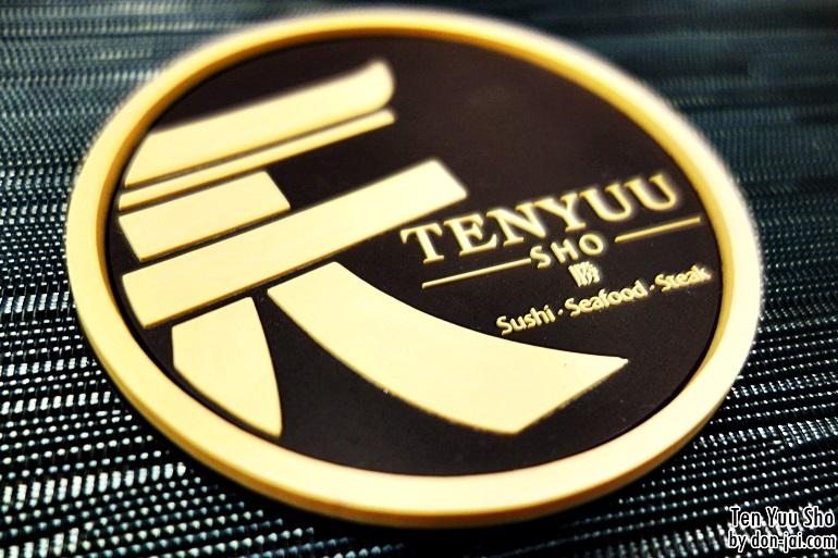 TenYuuSho_005.JPG