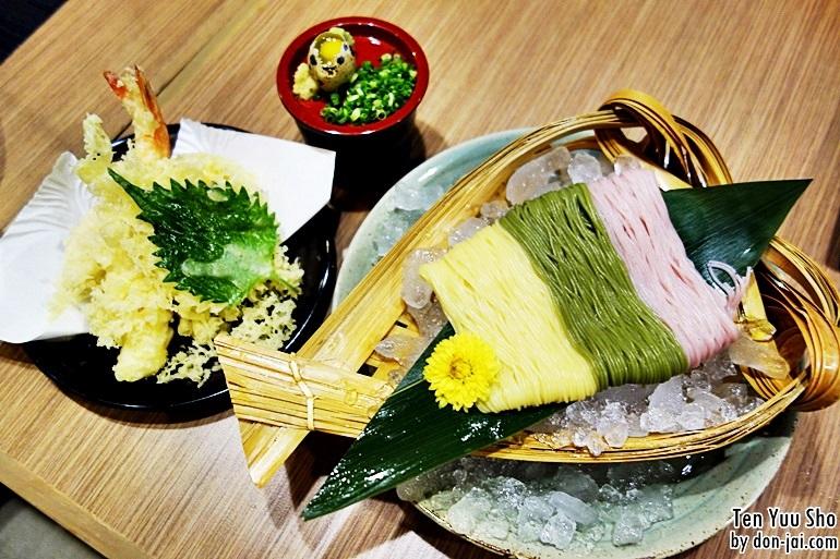 TenYuuSho_041.JPG