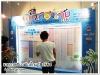 thailand-tourism-festival-2011_006