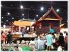 thailand-tourism-festival-2011_018