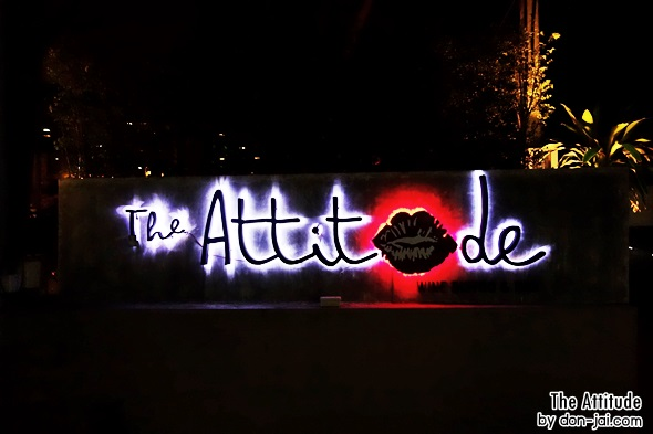 The_Attitude_001