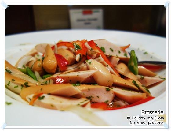 Brasserie_038