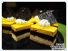 Brasserie_014