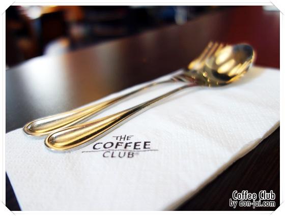CoffeeClub_017