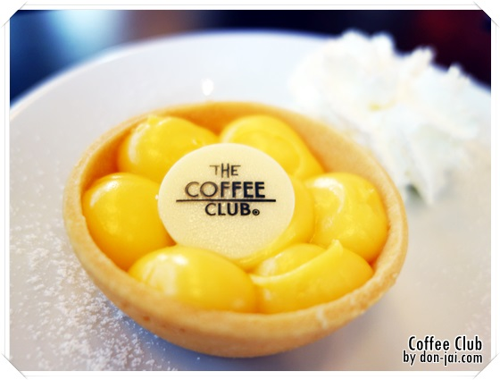CoffeeClub_018