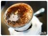 CoffeeClub_004