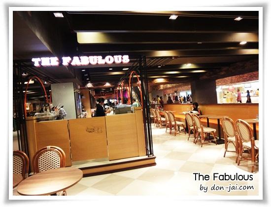 Fabulous_039