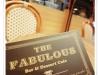Fabulous_002