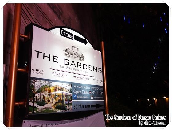 The_Garden_012